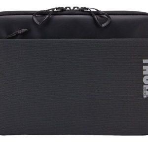 Navlaka za MacBook® Air od 11-inch Thule Subterra 3