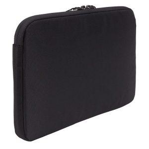 Navlaka za MacBook® Air od 11-inch Thule Subterra 4