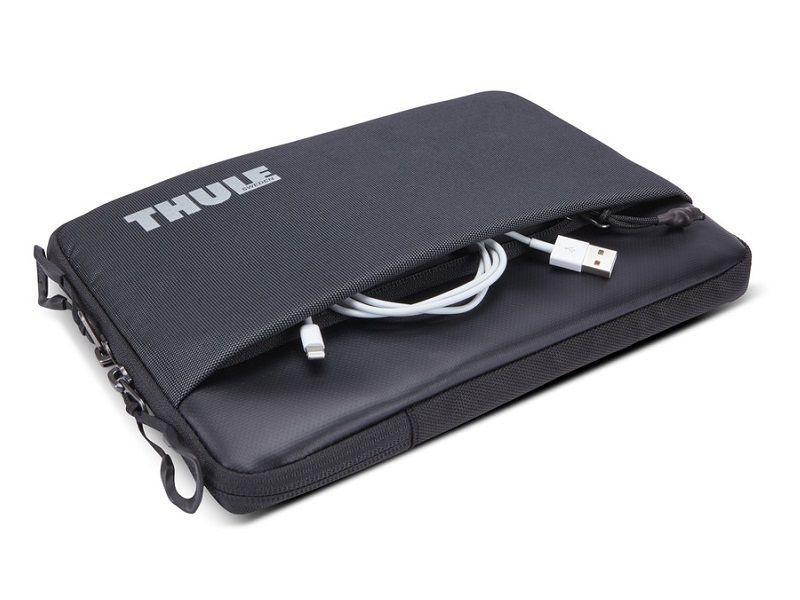 Navlaka za iPad mini® s retina zaslonom Thule Subterra
