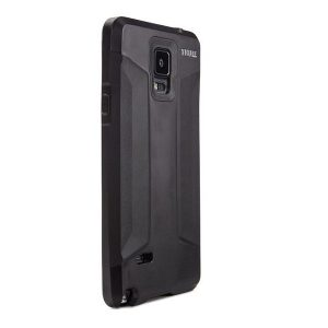 Navlaka Thule Atmos X3 za Samsung Galaxy Note 4 crna 2
