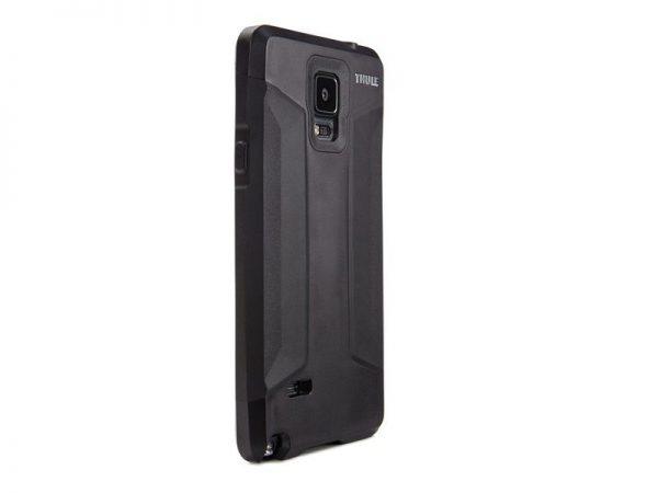 Navlaka Thule Atmos X3 za Samsung Galaxy Note 4 crna 1
