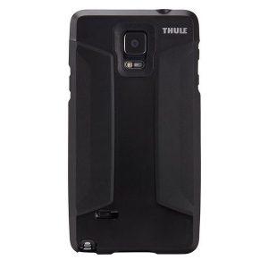 Navlaka Thule Atmos X3 za Samsung Galaxy Note 4 crna 3