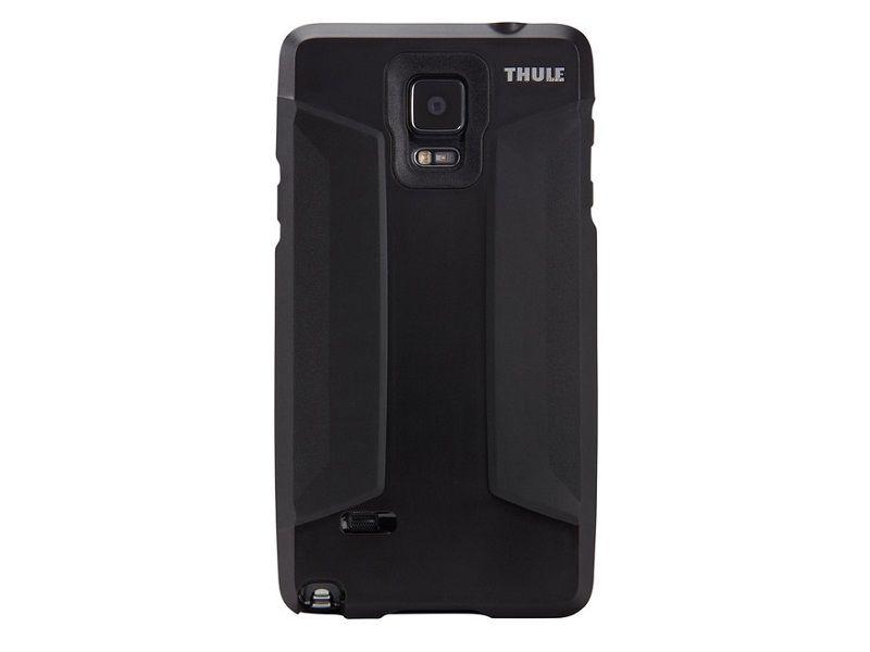 Navlaka Thule Atmos X3 za Samsung Galaxy Note 4 crna