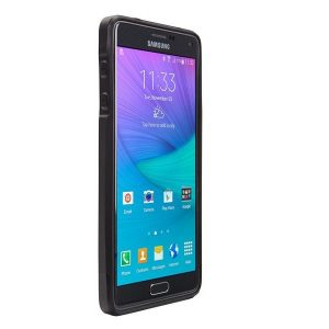 Navlaka Thule Atmos X3 za Samsung Galaxy Note 4 crna 4