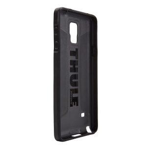 Navlaka Thule Atmos X3 za Samsung Galaxy Note 4 crna 5