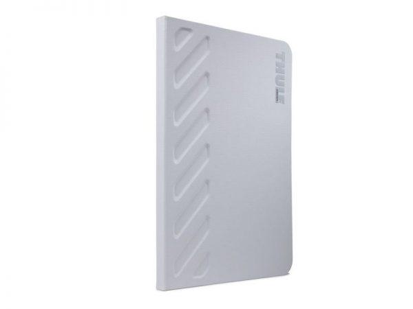 "Tanka futrola Thule Gauntlet 1.0 za tablete Galaxy veličine 12,2"" bijela 1"