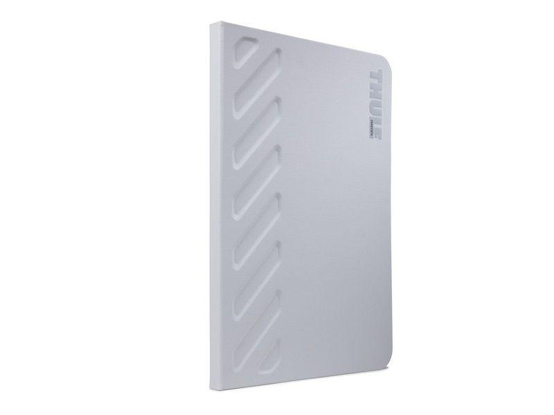 "Tanka futrola Thule Gauntlet 1.0 za tablete Galaxy veličine 12,2"" bijela"