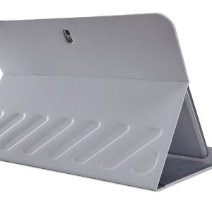 "Tanka futrola Thule Gauntlet 1.0 za tablete Galaxy veličine 12,2"" bijela 4"