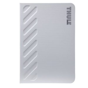 "Tanka futrola Thule Gauntlet 1.0 za tablete Galaxy veličine 12,2"" bijela 3"
