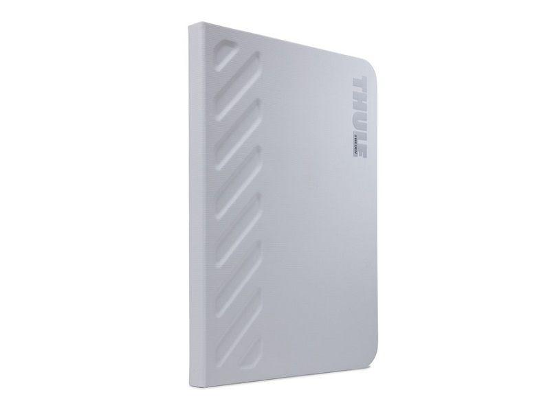 "Tanka futrola Thule Gauntlet 1.0 za Galaxy Tab S veličine 10,5"" bijela"
