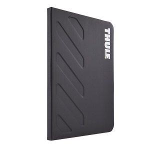 Navlaka Thule Gauntlet za iPad® Air i Air 2 crna 2