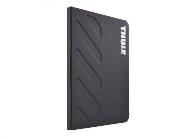 Navlaka Thule Gauntlet za iPad® Air i Air 2 crna 1