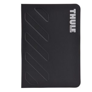 Navlaka Thule Gauntlet za iPad® Air i Air 2 crna 3
