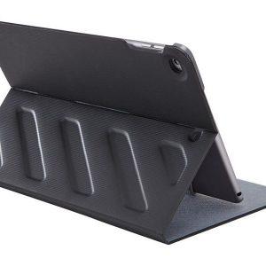 Navlaka Thule Gauntlet za iPad® Air i Air 2 crna 5