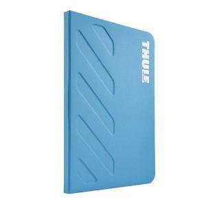 Navlaka Thule Gauntlet za iPad® Air i Air 2 plava 2