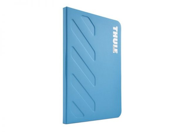 Navlaka Thule Gauntlet za iPad® Air i Air 2 plava 1