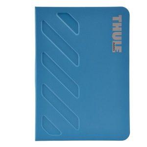 Navlaka Thule Gauntlet za iPad® Air i Air 2 plava 3
