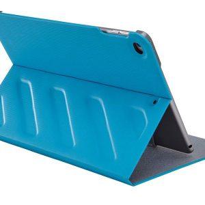 Navlaka Thule Gauntlet za iPad® Air i Air 2 plava 5