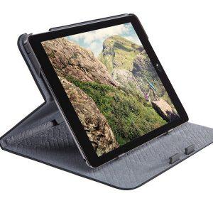 Navlaka Thule Gauntlet za iPad® Air i Air 2 crna 6