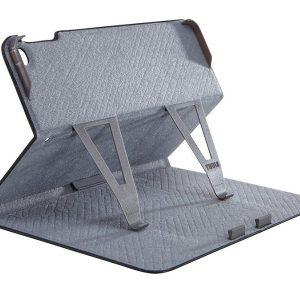 Navlaka Thule Gauntlet za iPad® Air i Air 2 crna 7