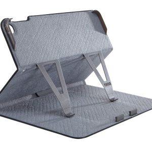Navlaka Thule Gauntlet za iPad® Air i Air 2 plava 7