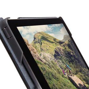 Navlaka Thule Gauntlet za iPad® Air i Air 2 crna 9