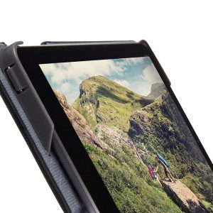 Navlaka Thule Gauntlet za iPad® Air i Air 2 plava 9