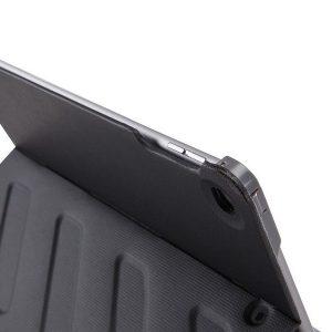 Navlaka Thule Gauntlet za iPad® Air i Air 2 crna 10