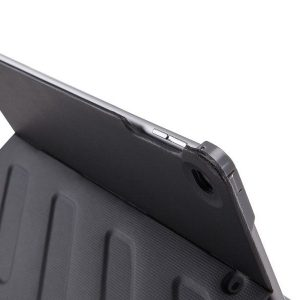 Navlaka Thule Gauntlet za iPad® Air i Air 2 plava 10