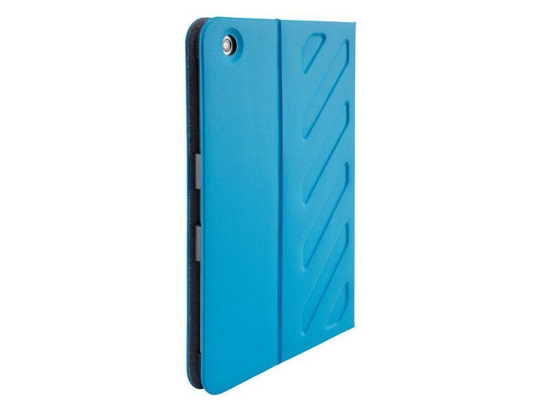 tgsi-1082_blue_thumb3