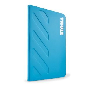 Navlaka Thule Gauntlet za iPad® Air plava 2