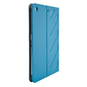 Navlaka Thule Gauntlet za iPad® Air plava 4