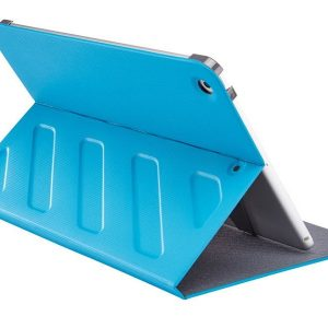 Navlaka Thule Gauntlet za iPad® Air plava 3