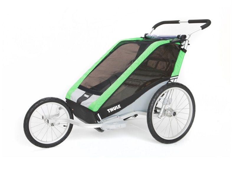 thule_chariot_cheetah2_green_jog