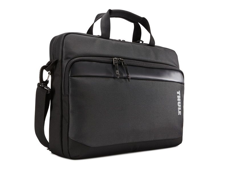 "Čvrsta torba za prijenosno računalo od 15"" Thule Subterra"