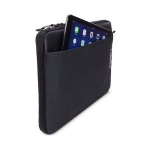 "Navlaka za MacBook® od 12"" Thule Subterra 3"