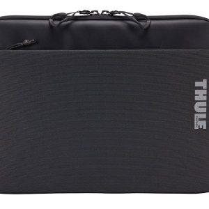 "Navlaka za MacBook® od 12"" Thule Subterra 8"
