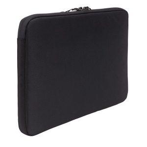 "Navlaka za MacBook® od 12"" Thule Subterra 7"