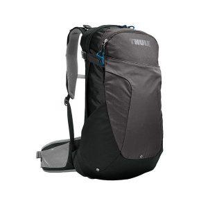 Muški ruksak za planinarenje Thule Capstone 22L crno-sivi 2