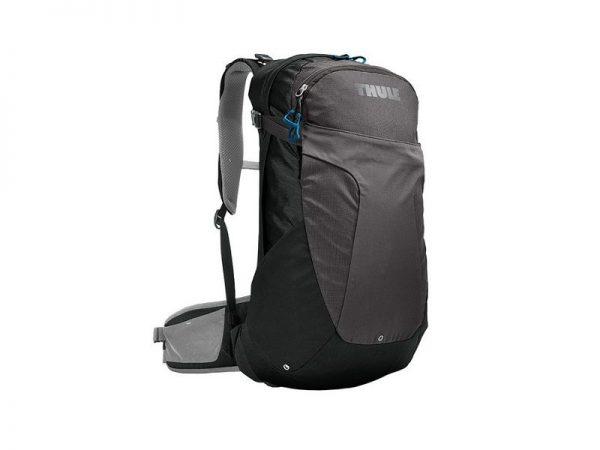 Muški ruksak za planinarenje Thule Capstone 22L crno-sivi 1