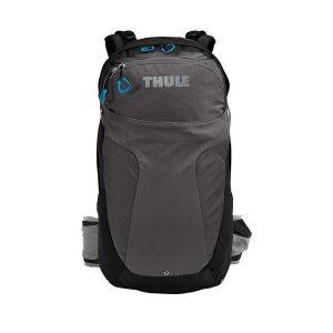 Muški ruksak za planinarenje Thule Capstone 22L crno-sivi 3
