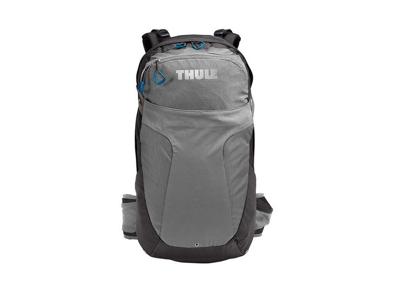 Ženski ruksak za planinarenje Thule Capstone 22L sivi XS/S i S/M XS/S