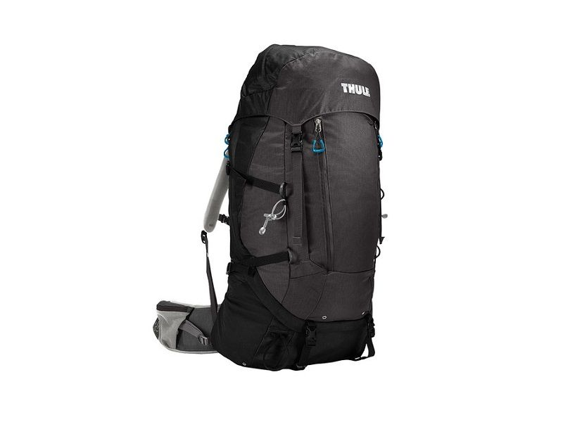 guidepost_65l_black