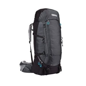 "Putna torba Thule Crossover Carry-on 56cm/22"" 38L crna 8"