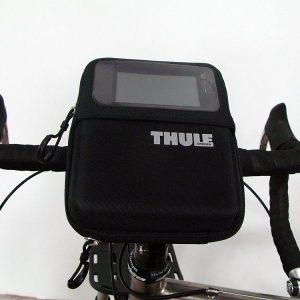 Thule Pack 'n Pedal lisnica za bicikl za upravljač bicikla 3