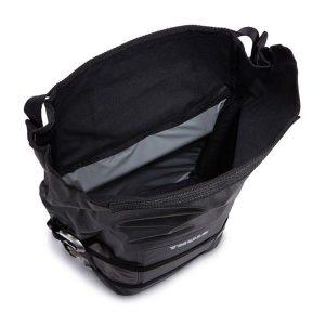 Thule Pack 'n Pedal bisage crne 15,5l ili 26l za pustolovne ture 12