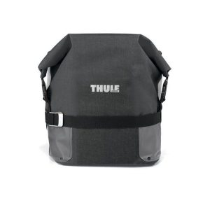 Thule Pack 'n Pedal bisage crne 15,5l ili 26l za pustolovne ture 10