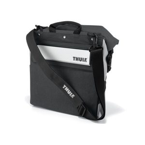 Thule Pack 'n Pedal bisage crne 15,5l ili 26l za pustolovne ture 8