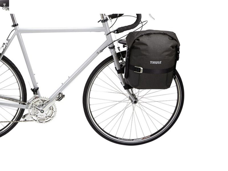100006_small-adventure-touring-pannier_100060