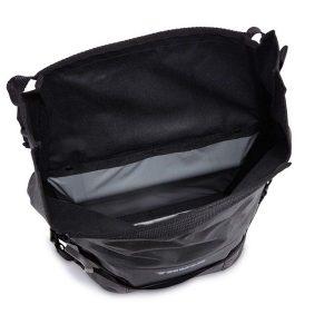 Thule Pack 'n Pedal bisage crne 15,5l ili 26l za pustolovne ture 6